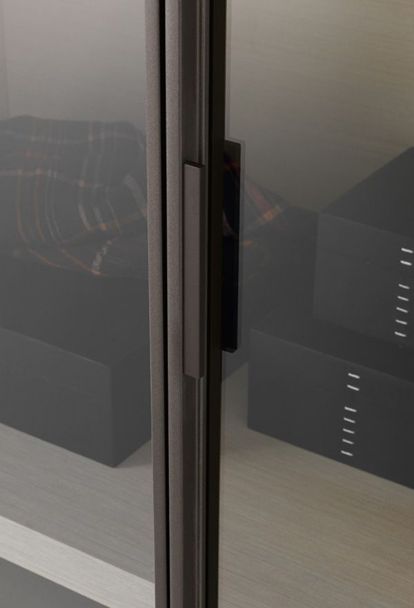 Poliform Sliding Door Google 搜尋 Ironmongery