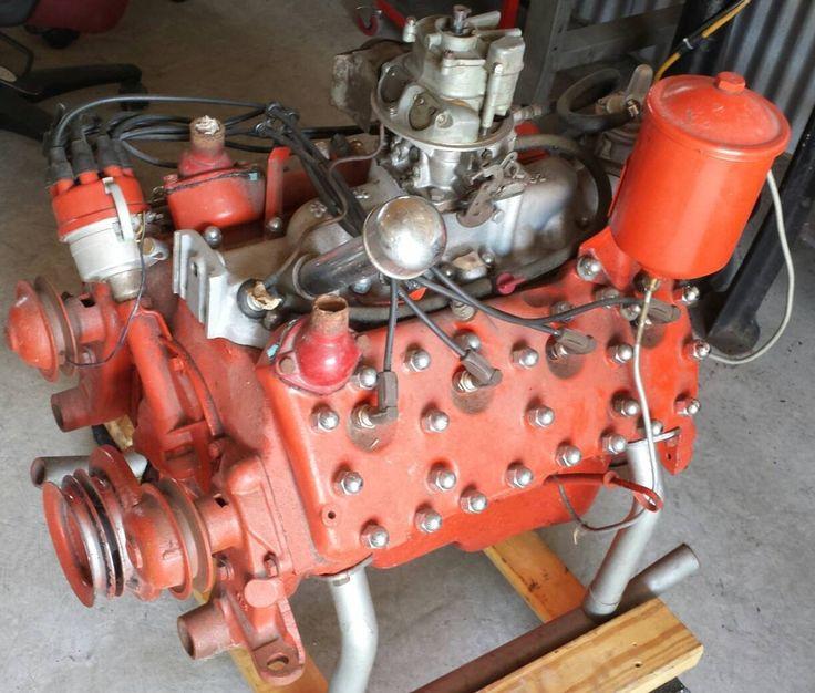V8 Engine Good Or Bad: 1000+ Images About Flathead Engine On Pinterest