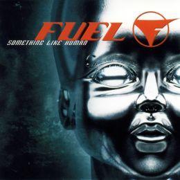 Fuel Rock Band album covers | Album Cover