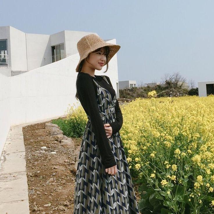 ♡デイリークルーネック長袖Tシャツ♡ #レディースファッション #ファッション通販 #ファッショントレンド #新作 #最新 #モテ服 #韓国ファッション #韓国レディース通販 #ootd #wiw  #fashionaddict #womensfashion #fashion  https://goo.gl/pnrxvW