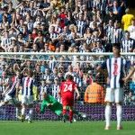 West Brom vs Liverpool — Live Commentary and Live Scores #LFC #WBA #EPL