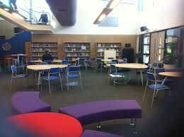 northern beaches christian school library - Google Search
