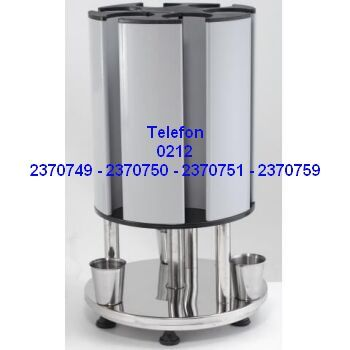 Fincan Isıtma Makinası 0212 2370750 En kaliteli espresso türk kahvesi neskafe otomatları paralı kahve makinalarının tüm modellerinin en uygun fiyatlarıyla satış telefonu 0212 2370749