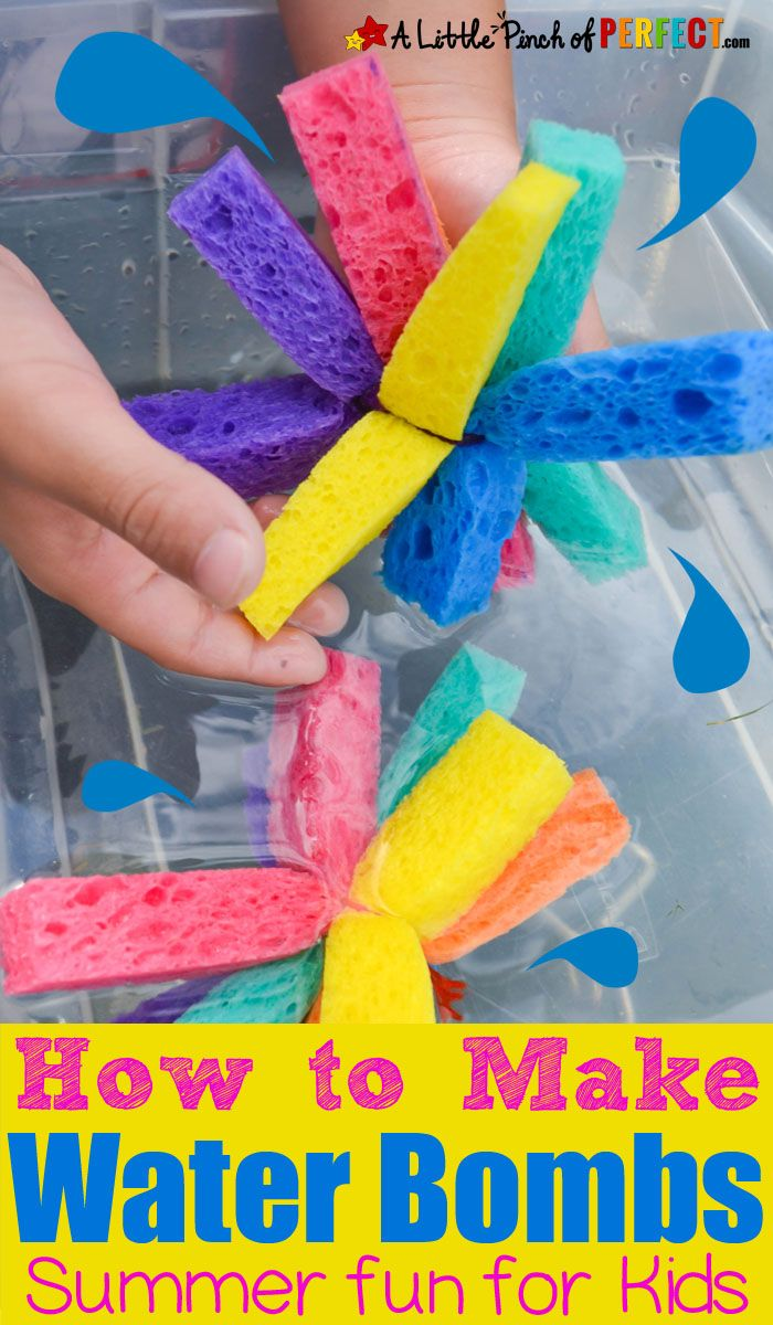 804 Best Pre K Professional Images On Pinterest Preschool Circuit Board Parts Group Picture Image By Tag Keywordpictures How To Make Sponge Water Bombs For Ultimate Summer Fun