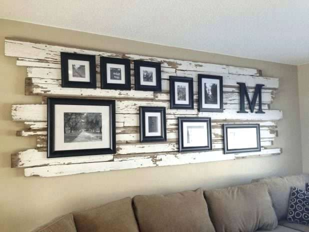 Creative Living Room Ideas Best Dining Room Wall Decor Ideas Of Creative Living Room Wall Art Ideas Wooden Tray An Room Wall Decor Decor Wall Decor Living Room