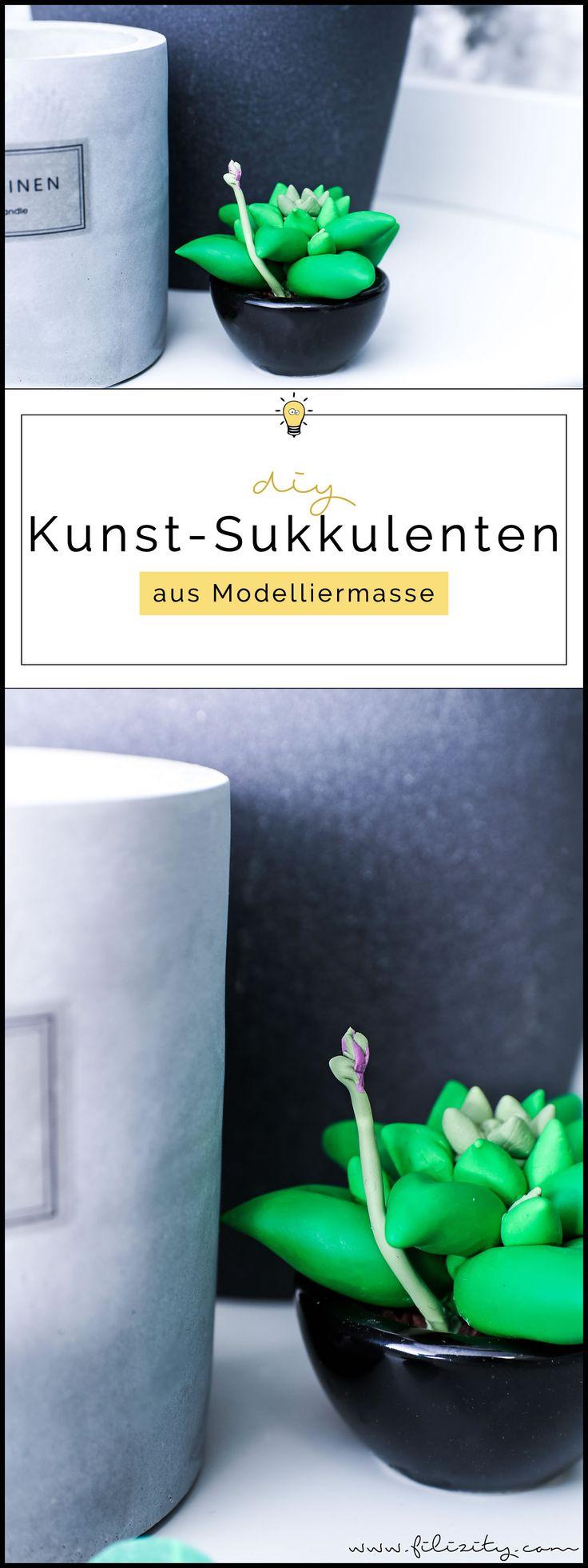 4318 besten diy ideen auf deutsch bilder auf pinterest - Pinterest diy deko ...