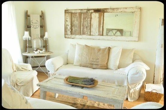 52 best above couch decor ideas images on pinterest home - Over the couch decor ...