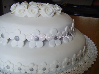 Oltre 20 migliori idee su torte di compleanno a piani su for Migliori piani di fattoria
