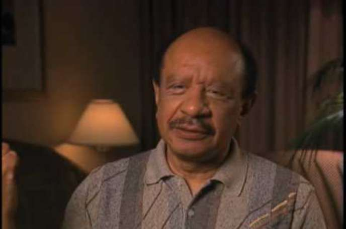 "Sherman Hemsley   2012  RIP The Jeffersons   George Jefferson   Born: February 1, 1938, Philadelphia, Pennsylvania, USA Died: July 24, 2012, El Paso, Texas, USA Cause of Death: Superior vena cava syndrome due to lung cancer Nationality: United States of America Height: 5' 6"" (1.68m) Parents: William Hemsley"