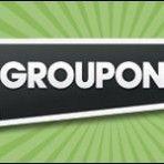 Qué es Groupon: ventajas e inconvenientes para mi negocio