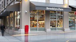 brooklyn fareDinner, Good Food, Brooklyn Fares, Stars Restaurants,  Tobacconist Shops, Book, Kitchen, Fares Chefs, Chefs Tables