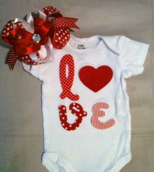 Reserved+listing+for+Ann+G.++Valentine's+Day+outfit+by+rbsDesigns,+$39.00