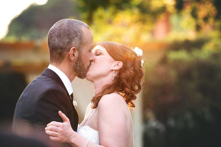 www.alessiaangelotti.it Wedding Photographer in Florence, Tuscany.