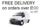 Free delivery on orders over £100 ex VAT #Glowworm #boilers, Worcester boilers, Baxi boilers, Vaillant boilers, ideal boilers, Ariston boilers, Potterton boilers plus many more. http://www.boilerandspares.co.uk/
