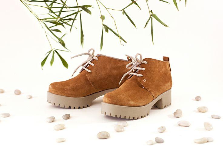 Shoes www.sericote.com
