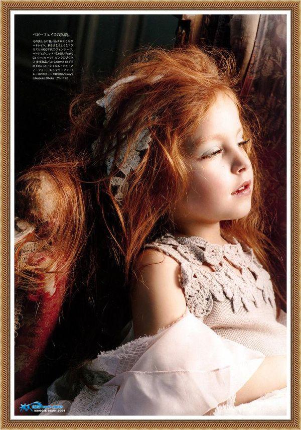 4 11 redhead model-6027