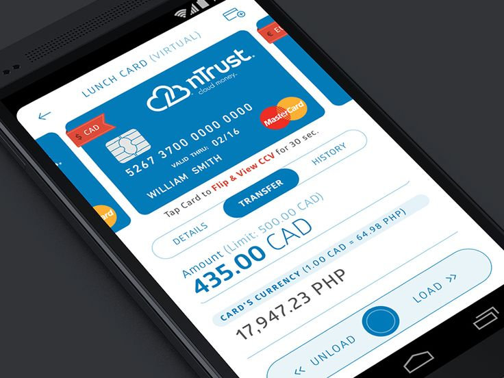 Best Payment Images On   Mobile Ui Mobile Design
