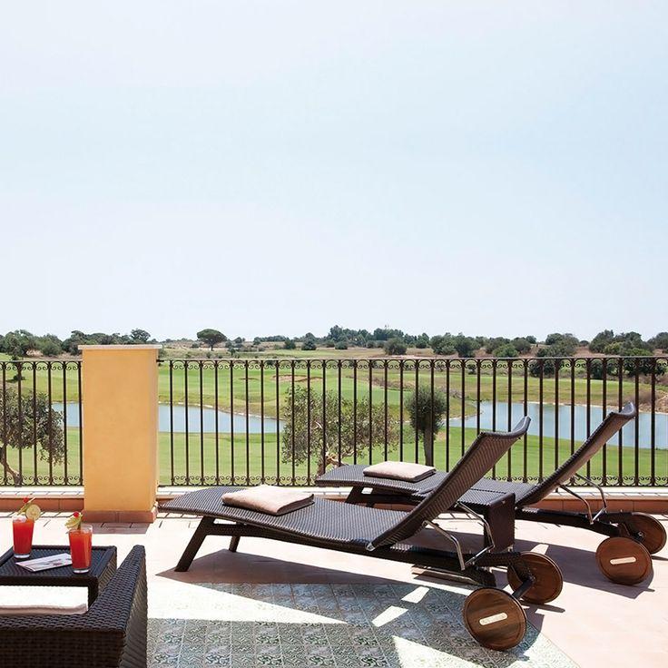 Weave Sun Lounger - Pool Lounger | Creative Living