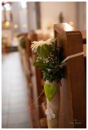 Hochzeitsfotograf Peter Büscher Fotoart
