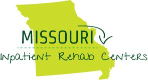 15 Missouri Inpatient Alcohol and Drug Rehab Centers #drug #inpatient #rehab http://internet.nef2.com/15-missouri-inpatient-alcohol-and-drug-rehab-centers-drug-inpatient-rehab/  # 15 Missouri Inpatient Alcohol and Drug Rehab Centers The Great State of Missouri epitomizes America s heartland. Anchored by two major metropolitan areas—St. Louis in the east and Kansas City in the west—Missouri is a diverse and vibrant state with a proud and rich history. But lots of residents in the Show Me…