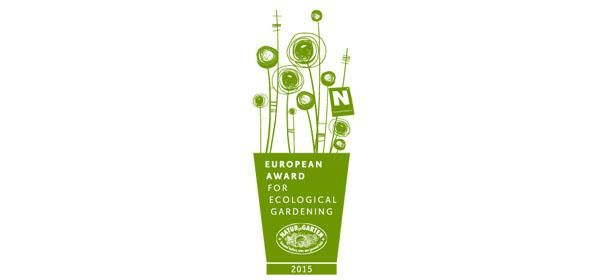 Award | Natur im Garten