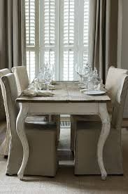 19 best Riviera Maison images on Pinterest   Familienzimmer, Haus ...