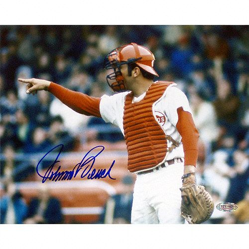 Rose Uniacke Transforms Screenwriter Peter Morgan S: 176 Best Images About Johnny Bench On Pinterest