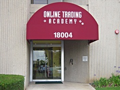 Welcome to Online Trading Academy Irvine!    Online Trading Academy  18004 Sky Park Cir #140  Irvine, CA 92614  (949) 475-5652     Learn more here: http://www.tradingacademy.com/irvine