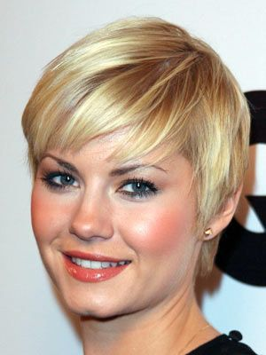 different haircuts 157 best ideas about elisha cuthbert amp kirsten dunst on 2428