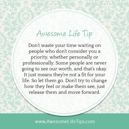 17 Best images about Awesome Life Tips on Pinterest | Don ...
