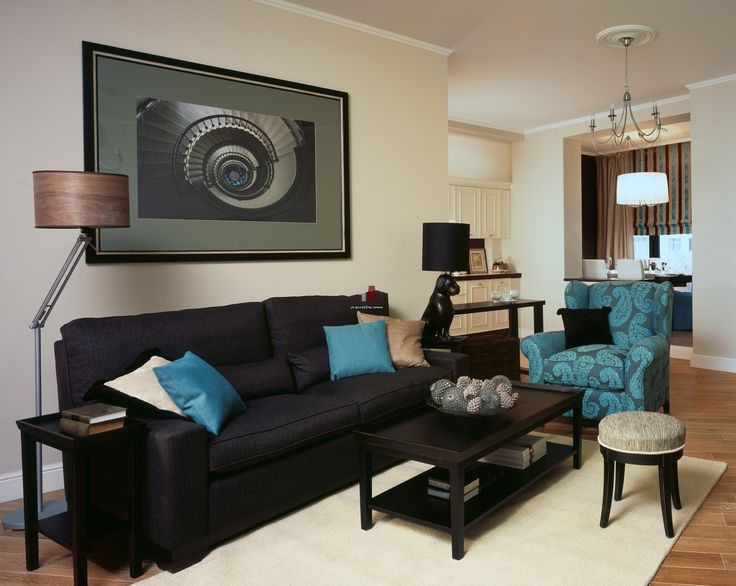 fusion in interior. #designinterior #interior #furniture