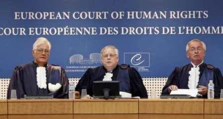 Lo Stato può non pagare il proprio debito. Lo dice la Corte Internazionale di Giustizia e ci sono i precedenti !!