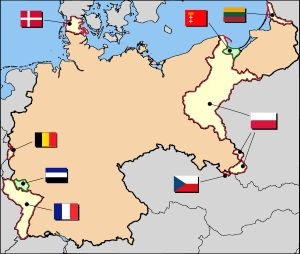 República de Weimar - Wikipedia, la enciclopedia libre
