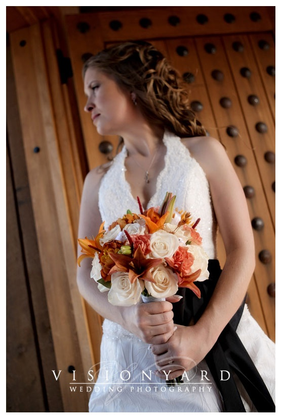 Wedding Photos From Mesilla Valley State Park Bosque Pinterest Weddings Pictures And