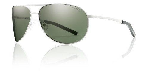 19d522f630 Smith Optics Serpico Polarized Sunglasses
