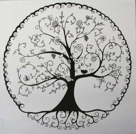 42+  ideas olive tree tattoo ideas google
