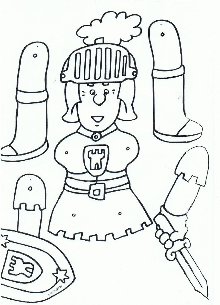 1412 best chevalier u0026 princesse images on pinterest knight diy