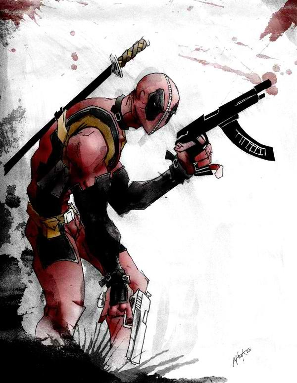 807 Best Images About Marvel Heros On Pinterest Hawkeye
