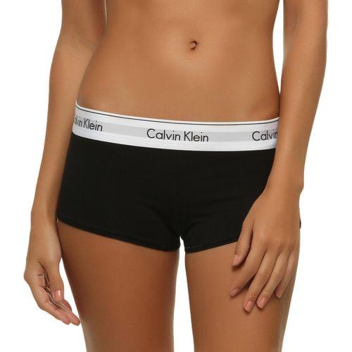 Calcinha Boneca Calvin Klein Jeans Short