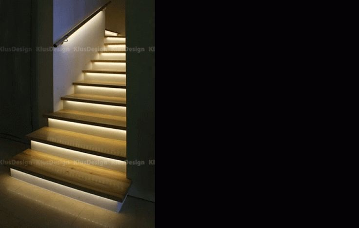 Led Stair Lights led stair lighting systems stair lights