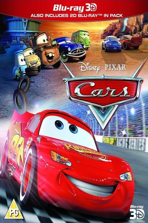 Ver Cars 2 Deadpool 2 Full Movie Hd Online 2018