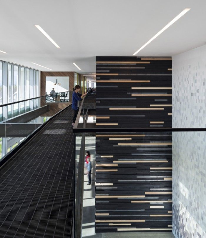 1274 best Commercial Office Space images on Pinterest Office