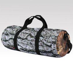 Női kézitáskák és táskák | Wayfarer.hu