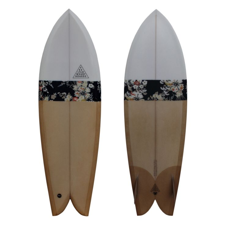 84 best surfboard design images on pinterest surf board for Best fish surfboard