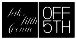 Saks Off 5th coupon: Up to $60 off $300 #LavaHot http://www.lavahotdeals.com/us/cheap/saks-5th-coupon-60-300/166336?utm_source=pinterest&utm_medium=rss&utm_campaign=at_lavahotdealsus