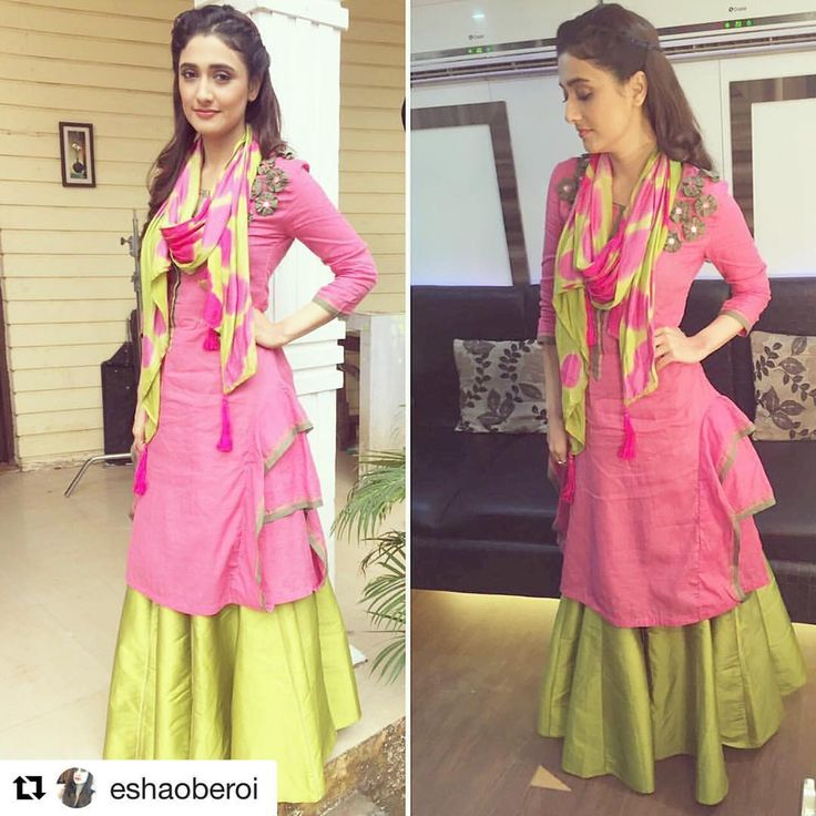 "4,640 Likes, 35 Comments - Ragini Khanna (@raginikhanna) on Instagram: ""#Repost @eshaoberoi with @repostapp ・・・ @raginikhanna looking stunning in these super cute…"""