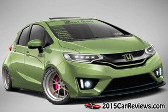 2015-Honda-Fit-Tjin-Edition
