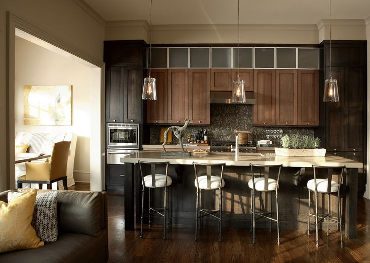 798 Best Kitchen Images On Pinterest | Counter Tops, Dream Kitchens And  Kitchen Counters Part 96