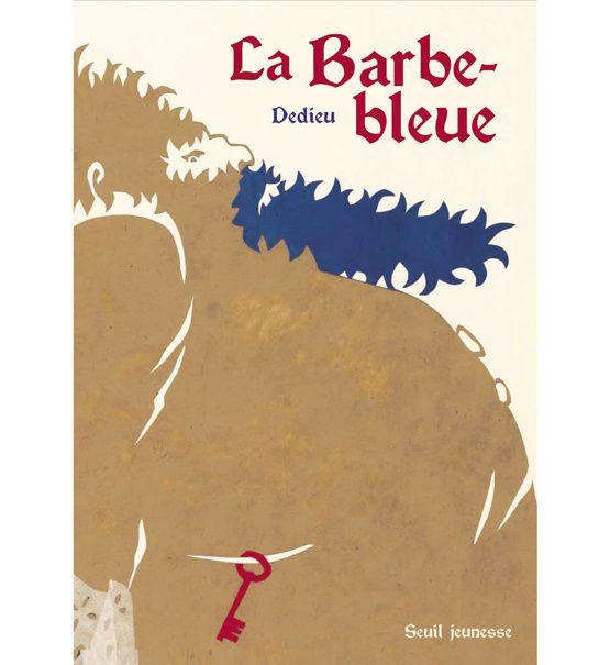 Barbe Bleue, de Thierry Dedieu,  ed. Seuil Jeunesse http://www.vogue.fr/culture/a-lire/diaporama/contes-les-belles-histoires-1/7496#!barbe-bleue-de-thierry-dedieu-ed-seuil-jeunesse
