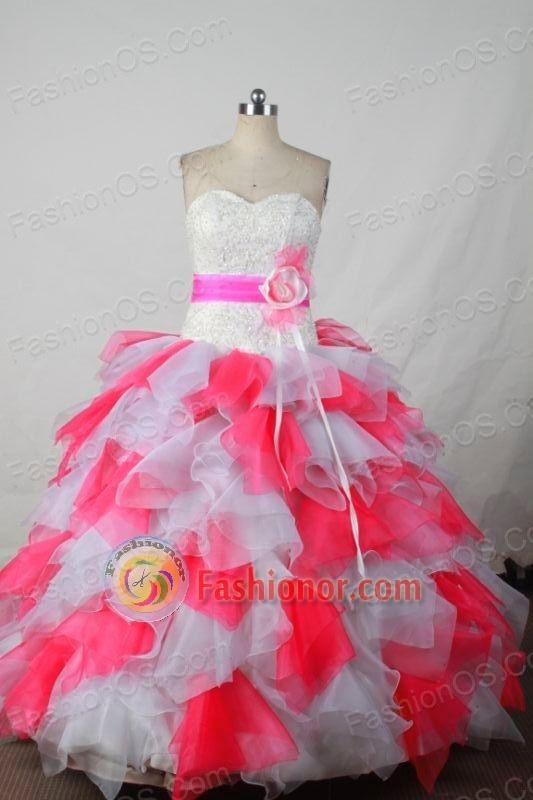 http://www.fashionor.com/The-Most-Popular-Quinceanera-Dresses-c-37.html  Satin 2013 free shipping Dresses for quinceaneras in Saint James City   Satin 2013 free shipping Dresses for quinceaneras in Saint James City   Satin 2013 free shipping Dresses for quinceaneras in Saint James City